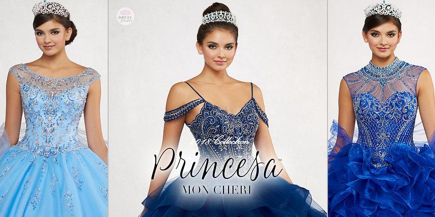 Collage-478-2018-4-14-PrincesabyMonCheri
