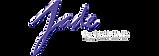 logo_JADE-min.png