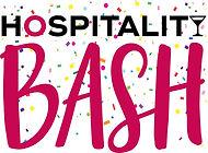 HOSPITALITY BASH 4C.jpeg