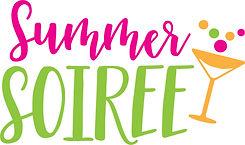 Summer_Soiree_Logo_4C.jpg