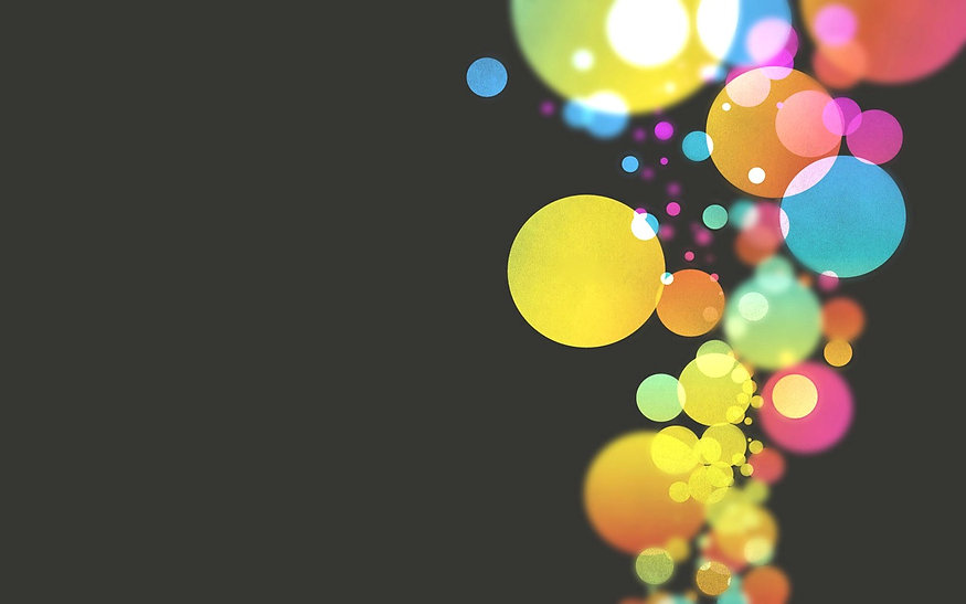 Circles_edited.jpg