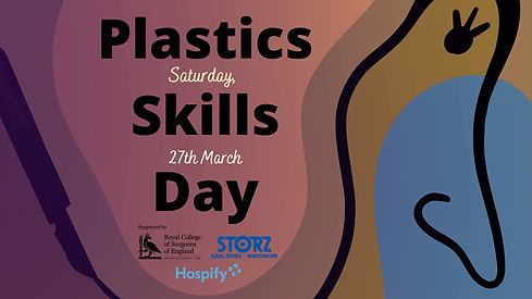 Plastics skills Day.jpg