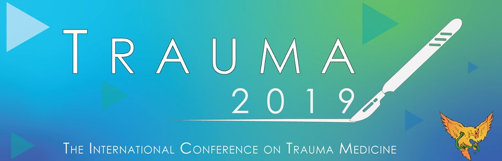Trauma 2019_edited.jpg