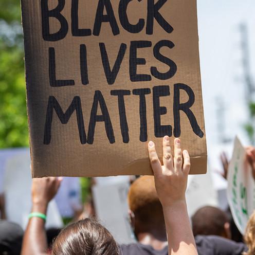 MariettaProtest-38.jpg