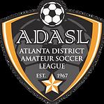 ADASL_Logo.png