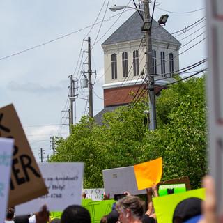 MariettaProtest-42.jpg
