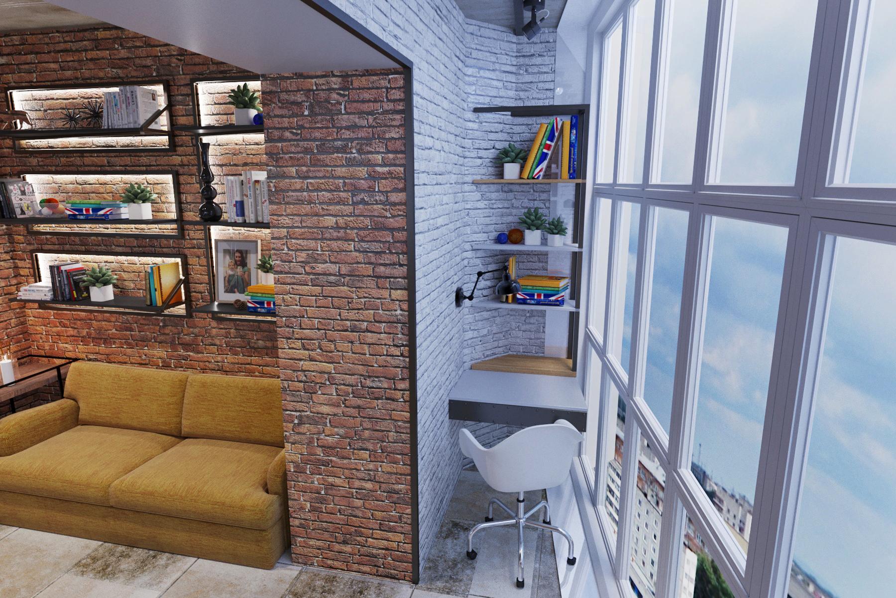 livingroom_03_View05