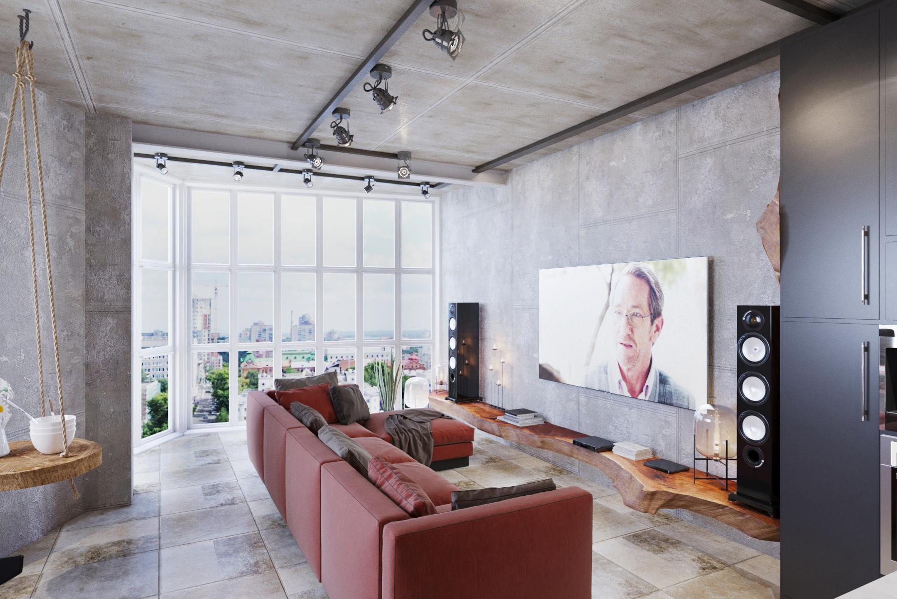 livingroom_03_View04