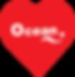 OLlogo-web.png