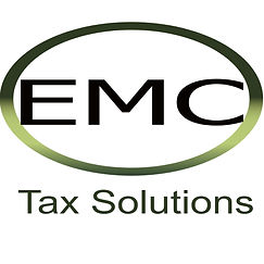 Murfreesboro Tax Services