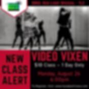 New Class Alert (3).png