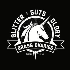 Brass Ovaries - Logo (Patti B).jpg