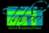 Taboo.DanceandAerial.logo.png