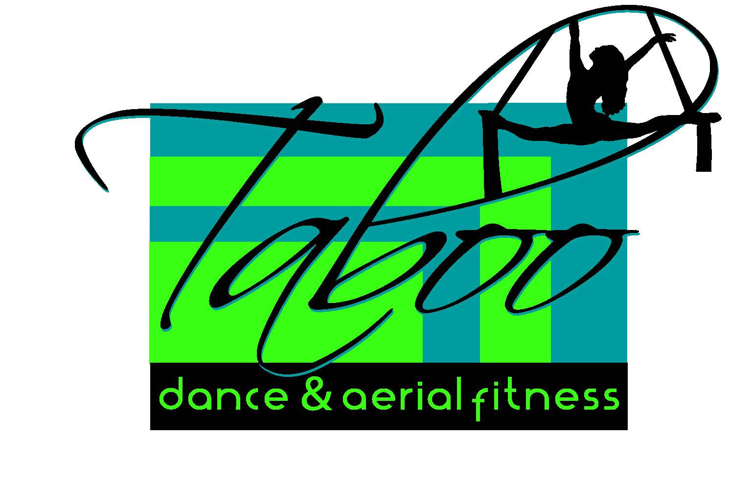 Redeem Groupon | Taboo Dance and Aerial Fitness