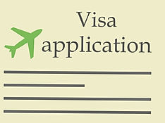 visa_edited.jpg