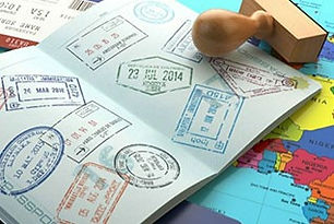 visa-stamping_edited.jpg