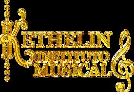 logo_kim_alta_edited.png
