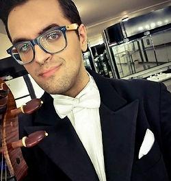 Davi - prof cello.jpg