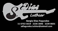 luthier.jpg