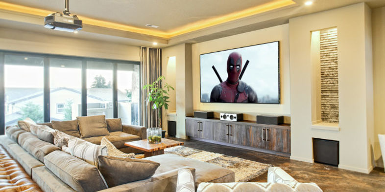 home-theater-670x335.jpg