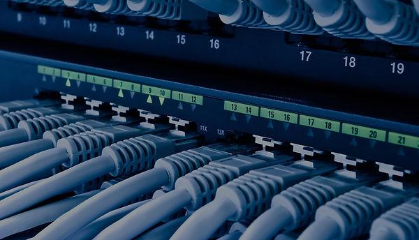 Networking-Araknis-Networks.jpg