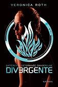 Divergent.jpg