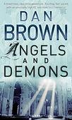 Angels and Demons.jpg