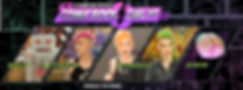 Channel-Art-Template-2018_YOUTUBE-banner