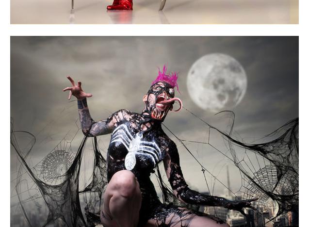 The_Comicbookgirl19_Magik_Sexy_Cosplay_Calendar_Has_It_All_-_2015-03-25_17.18.59