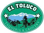 El Toluco Logo.JPG