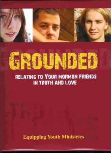 Grounded Program