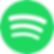 1920px-Spotify_logo_without_text.png