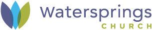 watersprings-logo.jpg