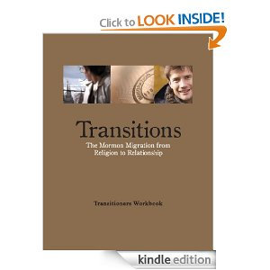 Transitions Workbook Kindle Edition