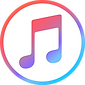 1920px-ITunes_logo.png