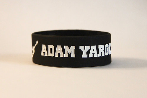 Adam Yarger Bracelet