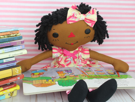 Back to the Books: 3 Tips for a Better Reader