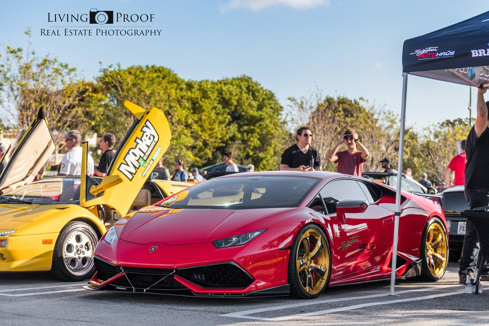 Coffee And Cars >> Cars Coffee Palm Beach