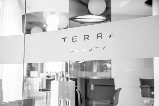 Живой опыт создания спа-бизнеса: загородный спа-отель TERRA