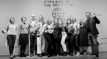 Экология: в каком мире будут жить Лидеры спа-бизнеса