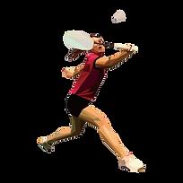 Badminton-Png-Download.png