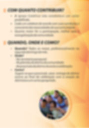 folder3.jpg