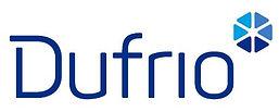 logo_dufrio.jpg