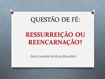 A QUESTÃO DA REENCARNAÇÃO.jpg