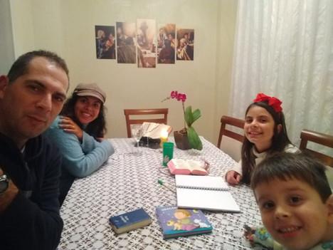 LISIANE MAIA CAMARGO PORTO ALEGRE/RS