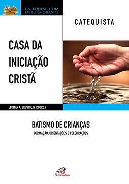 batismo_catequista.jpg