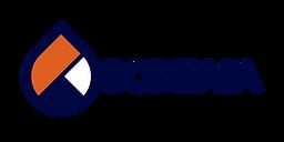 logo_bodipasa.png