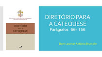 Diretório_para_a_catequese_2.jpg