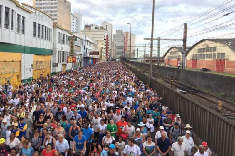 Foto: Divulgação Prefeitura Porto Alegre