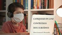 catequeseonline.jpg